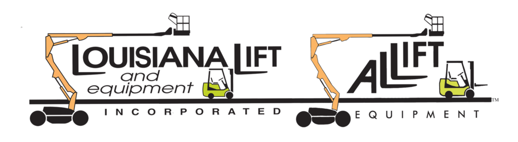Louisiana Lift & Equipment, Inc. & Allift Equipment